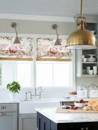 raffrollo design details zu gs fenster raffrollo gardinen vorhang raffgardine