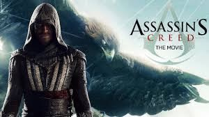 123 Movies 123movies Watch Assassin U0027s Creed 2016 Movie Watch Online For