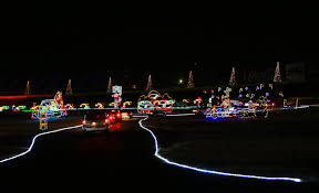 charlotte motor speedway christmas lights 2017 donate food lion food items get 10 off admission to speedway