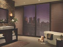 Awning Blinds Blinds U0026 Shades For Bathrooms Window Products Awning Blind And