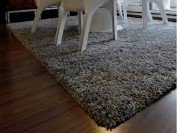 twilight rugs shaggy rugs rugs centre
