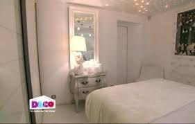 deco chambre blanche deco chambre blanc deco chambre blanc noir argent secureisc com