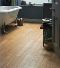 bathroom floor ideas vinyl best 25 vinyl flooring bathroom ideas only on vinyl