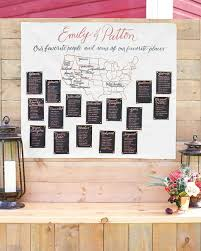 wedding table assignment board wedding seat assignment ivedi preceptiv co