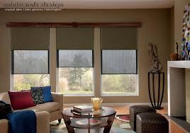 blinds and shades graber hunter douglas crystal lake barrington il