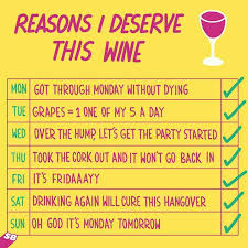 92 best it u0027s a wine thing images on pinterest health words and