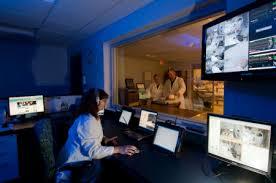 simulation room simulation control room skills lab pinterest learning