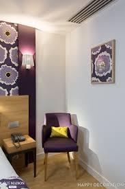 chambre d hote lisieux pas cher chambre d hote lisieux nouveau chambre d hotel décoration côté