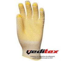 gant anti coupure cuisine gant protection anti coupure par tranchage indice 2 3