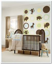 Interior Design Baby Room - the painting color combination for baby u0027s bedroom home and