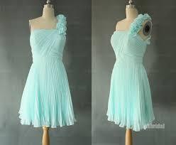 teal bridesmaid dresses cheap blue bridesmaid dresses one shoulder bridesmaid dresses