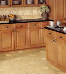 kitchen design your own 100 design your dream kitchen we work closely with you to