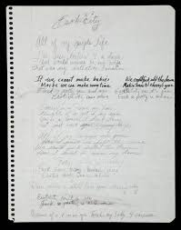 prince corvette lyrics 105 best prince inspiration images on prince
