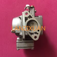 online buy wholesale mercury parts from china mercury parts
