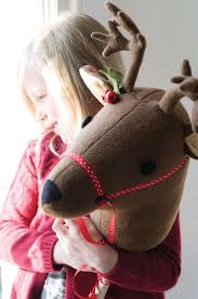 best 25 christmas gifts for neices ideas on pinterest neices