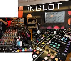 makeup courses in nyc the makeup show nyc weekend recap all lacquered up