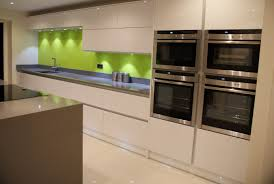 chalon kitchens tags awesome purple kitchens and purple kitchen