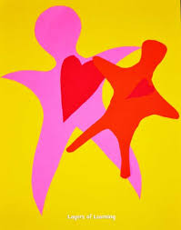 cut outs matisse cut outs layers of learning