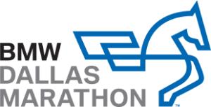 bmw dallas register now for the bmw dallas marathon half marathon relay