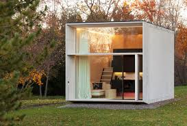 Home Architecture And Design Trends Tiny House Inhabitat Green Design Innovation Architecture And