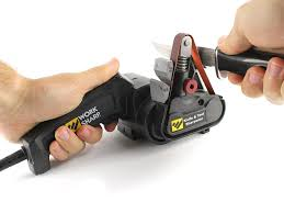 work sharp original knife and tool sharpener u2013 wskts
