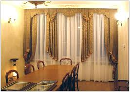 Modern Window Valance Styles Luxurious Contemporary Window Valances All Contemporary Design