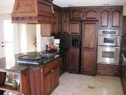 Kitchen Cabinets Design Ideas Photos Oak Kitchen Cabinets Designs Ideas