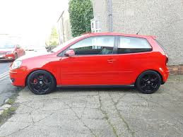volkswagen harlequin for sale vw polo modified cars for sale gumtree