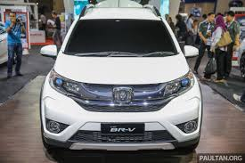 all new honda br v owners u0026 fan club including features