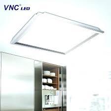 led kitchen ceiling light fixtures led ceiling lights for kitchens throughout kitchen kitchen ceiling