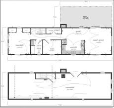 bungalow house plans with basement apartments small home plans with basements best small home plans