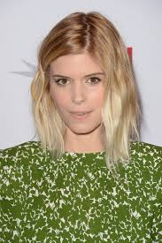 the blonde short hair woman on beverly hills housewives arrivals at the afi awards shoulder length haircuts and short hair