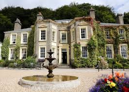 country house hotel house country hotel cardiff