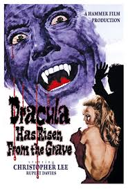 aicn horror looks at krampus cooties blood rage judas ghost