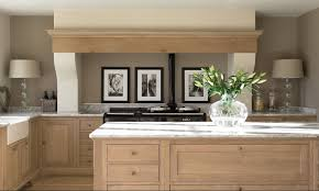 fitted kitchen ideas henley oak kitchen fitted kitchen and kitchen ideas kitchen decor
