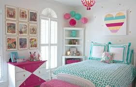 amenagement chambre fille chambre fille ado 30 idées de design magnifique