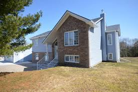 custom home 43 halifax nova scotia home builder sawlor built