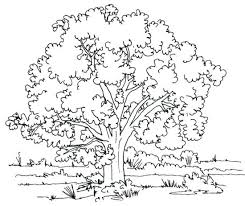 save earth printable coloring pages save earth coloring