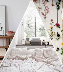 chambre d h e romantique déco 10 idées pour une chambre romantique be