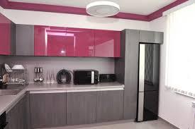 fresh small kitchen cupboards design 4931