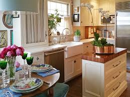ideas for kitchen decorating kitchen ideas kitchen themes pictures country green table photos