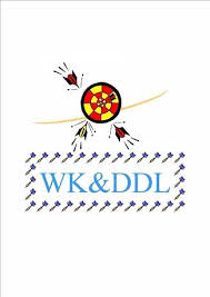 doodlekit login merits pairs west kirby district darts league powered by