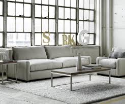 g romano broome sofa made in canada yelp