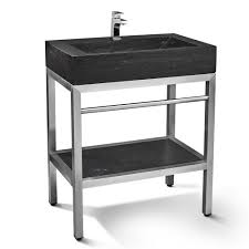 Metal Bathroom Vanity by Metal Bathroom Vanities Lowe U0027s Canada
