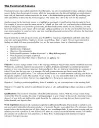 Resume Sample Personal Information by Resume Achievements For Freshers Free Resume Example And Writing