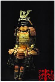 samurai japanese armor from the stibbert museum collection saci