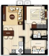 Floor Plan For 2 Bedroom House Master Bedroom Design Plans