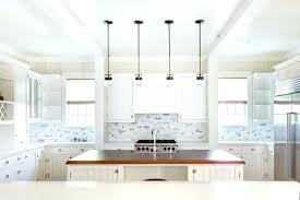 papier peint cuisine lavable papier peint cuisine lavable cuisine pour cuisine papier peint