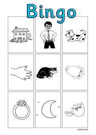109 best primary phonics u0026 reading images on pinterest phonics