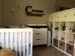 Nursery Room Divider 53 Best Favourite Baby Things Images On Pinterest Baby Things